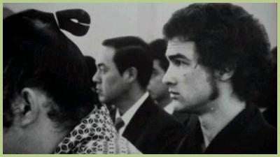 Miyako Fujitani